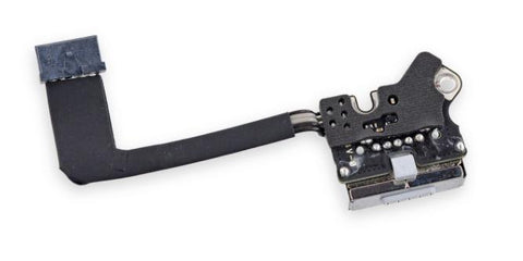 Apple MagSafe 2 Board A1502 MacBook Pro Retina 13i E15 M14 L13