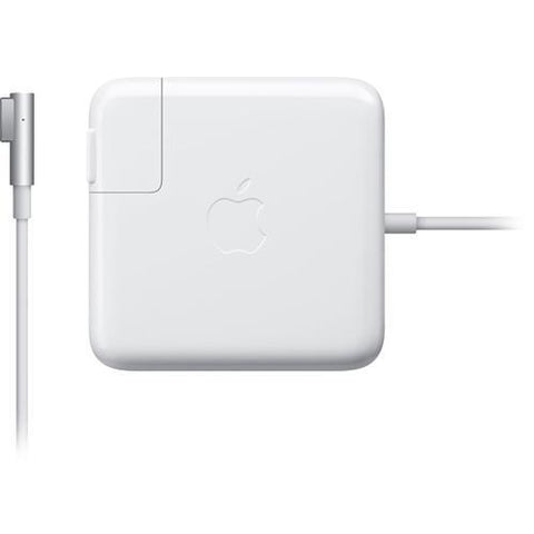 Apple Power 60W MagSafe 1 A1344 Genuine AC Adapter