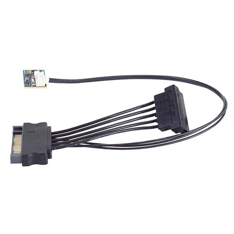 Apple iMac 2011 Thermal Sensor Cable OWC Hard Drive Upgrades