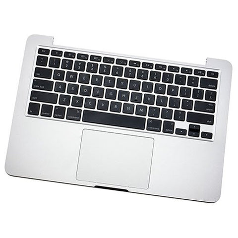 Apple SH Top Case/Batt/Keybd/Tpad A1502 MBP 13i Retina 2013/14