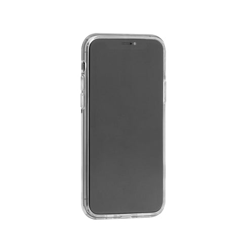 3SIXT iPhone 11 Pro PureFlex Case (Clear)