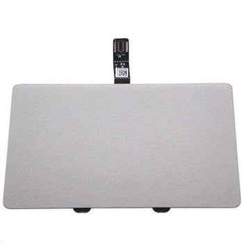 Apple Trackpad (New) MacBook Pro 13i A1278 2012-2009