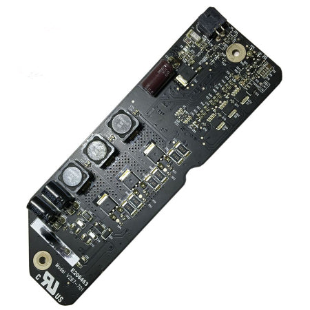 Apple Backlight Inverter Board for iMac 21.5i A1311