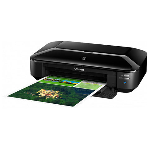 Canon iX6860 A3+ High Resolution Inkjet Printer (Printer Only)
