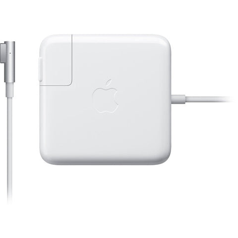Apple MagSafe 1 60W (New Retail Box) AC Charger/Adapter A1344