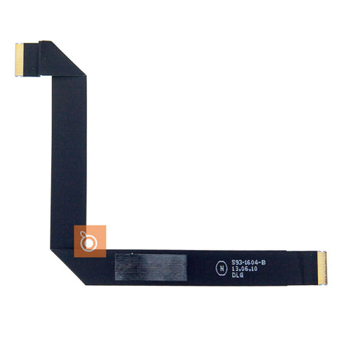 Apple Flex Cable Trackpad A1466 MacBook Air 13i 2017/15/14/13