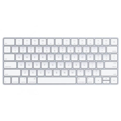 Apple Magic Keyboard A1644 Genuine Second Hand/Pre-loved