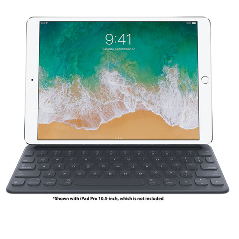 Apple iPad Pro (10.5i) Smart Keyboard