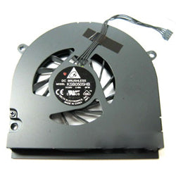 Apple SH Fan for A1278 MB A13i lu L08 & MBP 13i M09