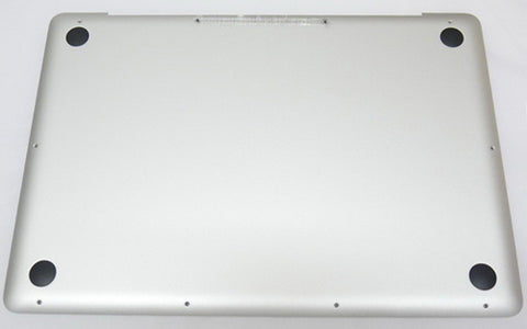 Apple Bottom Case (Aluminium) A1278 13-inch MacBook Pro
