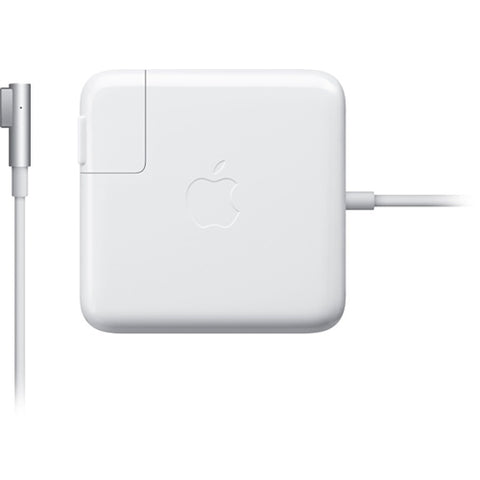 Apple MagSafe 1 60W (No Box) AC Charger/Adapter A1344 (Genuine Apple Unit Only)