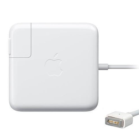 Apple Power 60W MagSafe 1 A1184 (SH A Grade) T Style
