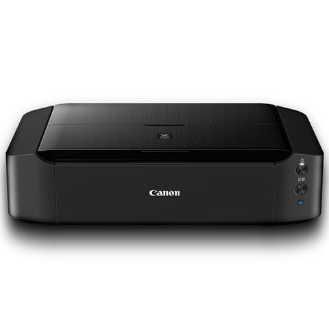 Canon iP8760 A3+ High Resolution Inkjet Printer