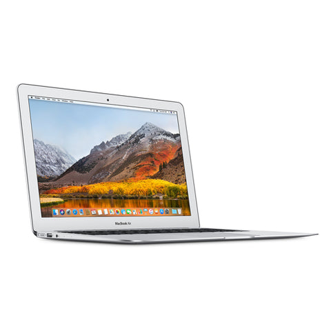 Apple SH MacBook Air 13i 2015 dual i5 1.6GHz 4GB 256GB A1466