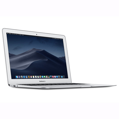 Apple SH MacBook Air 13i 2017 dual i5 1.8GHz 8GB 128GB A1466
