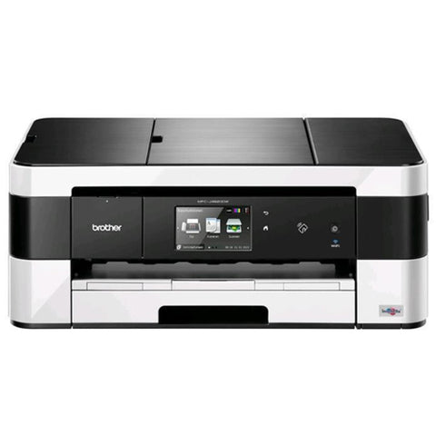 Brother MFC-J4620DW A4 Inkjet Multifunction (*A3 Print)