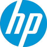 HP Toner 202A Yellow (1300 pages) Standard CF502A (Genuine)