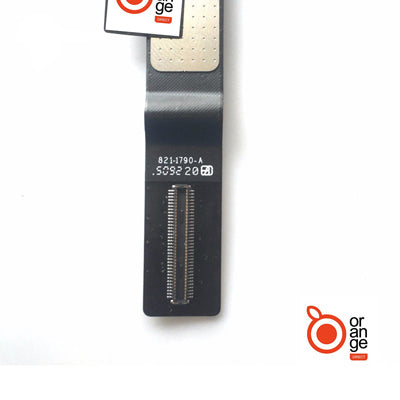Apple Flex Cable I/O Right A1502 MB Pro Retina 13i E15 M14 L13