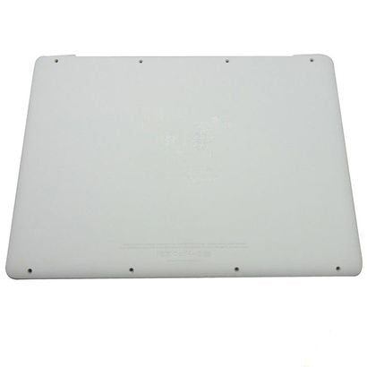 Apple Bottom Case (White) for A1342 MacBook Unibody 2010 2009