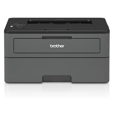 Brother HL-L2375dw Mono Laser Printer WiFi Duplex AirPrint