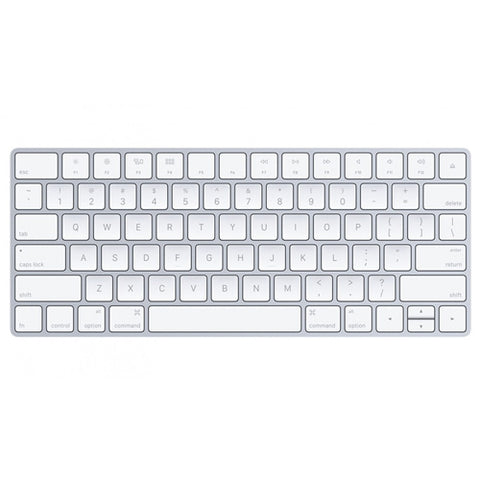 Apple Magic Keyboard US A1644 Genuine New (Retail Boxed)