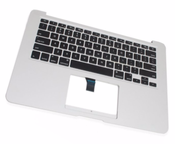 Apple Top Case/Keyboard (A Grade) A1278 MacBook Pro 13i 2012