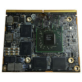 Apple Graphics Card AMD HD 6770M 512MB A1312 iMac 27i Mid 2011