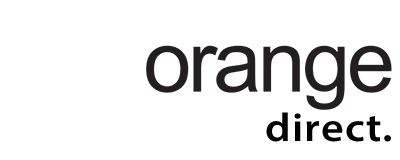 Orange Direct (NZ)