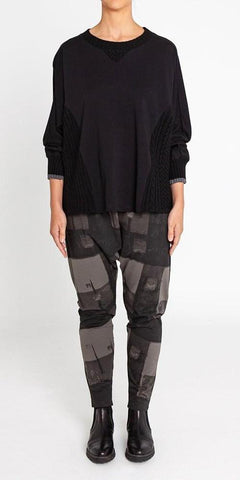 Macedon Pant By Lounge