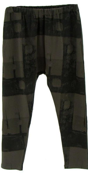 Macedon Pant By Lounge - Origen Imports