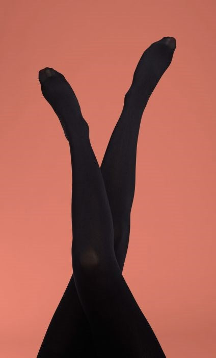 Solid Tights By King Louie - Origen Imports