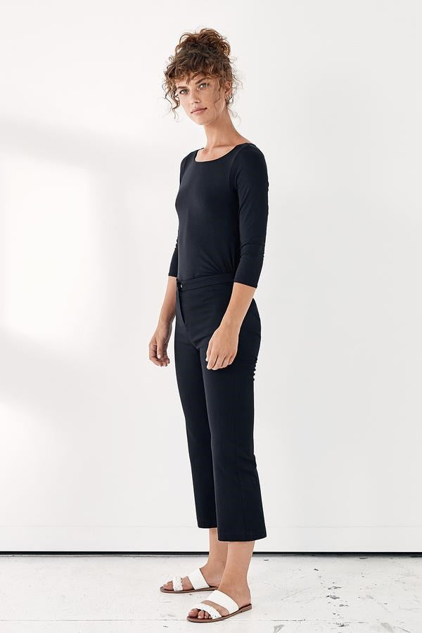 Vara Pant By Layer'd - Origen Imports
