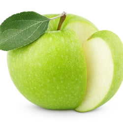 Green Apple Flavor - Vapebroslimited