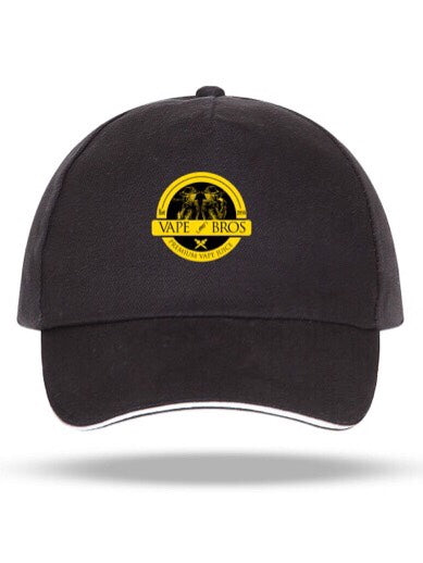 Vape Bros HAT--250points - Vapebroslimited