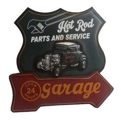 Wall Hanger Garage  890points - Vapebroslimited