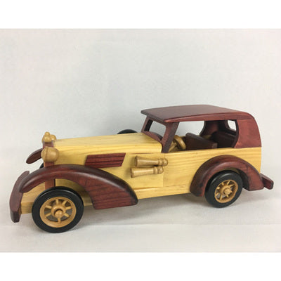 Classic Car  550 points - Vapebroslimited