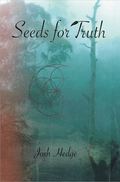 Seeds For Truth