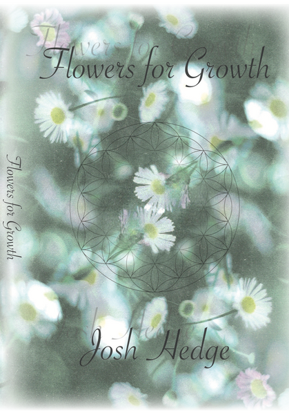 Flowers For Growth