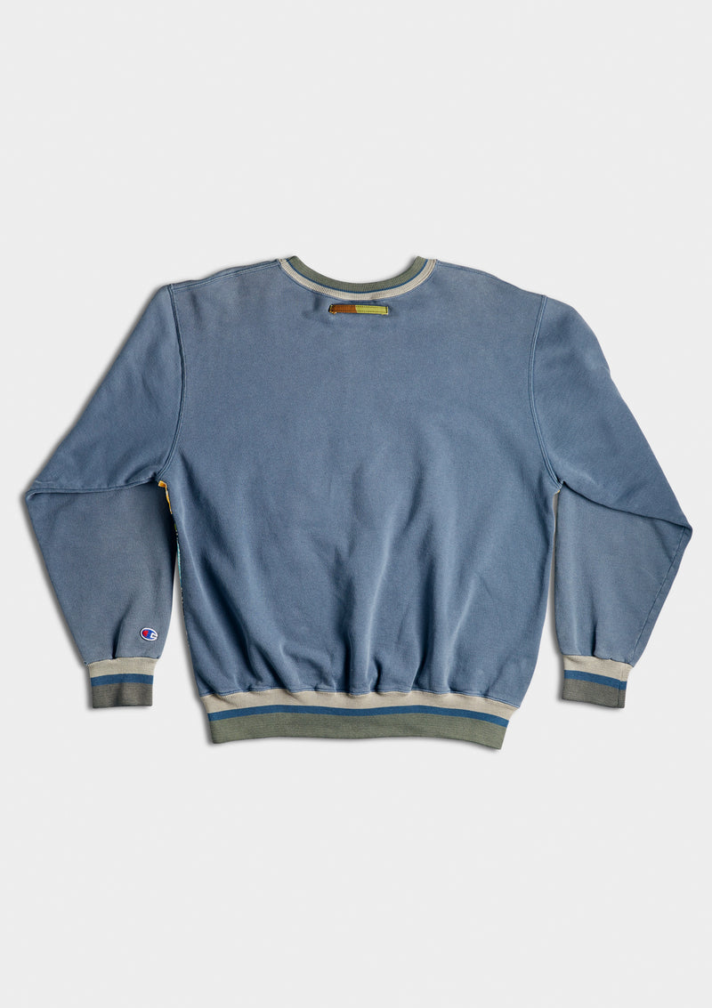 The Aprés Sweatshirt 2