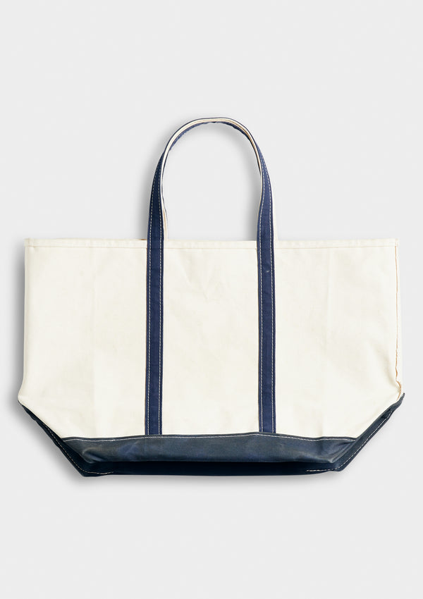 The Large Christina Tote