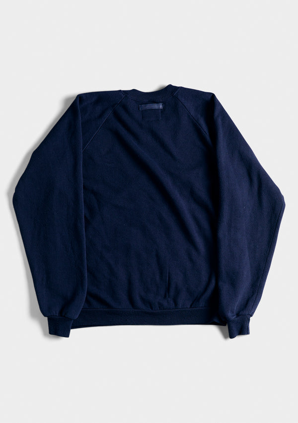 The Garda Sweatshirt