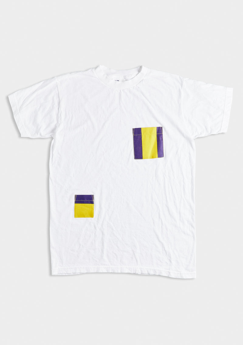 The High Tide Tee