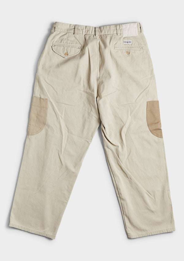 The Butter Chino