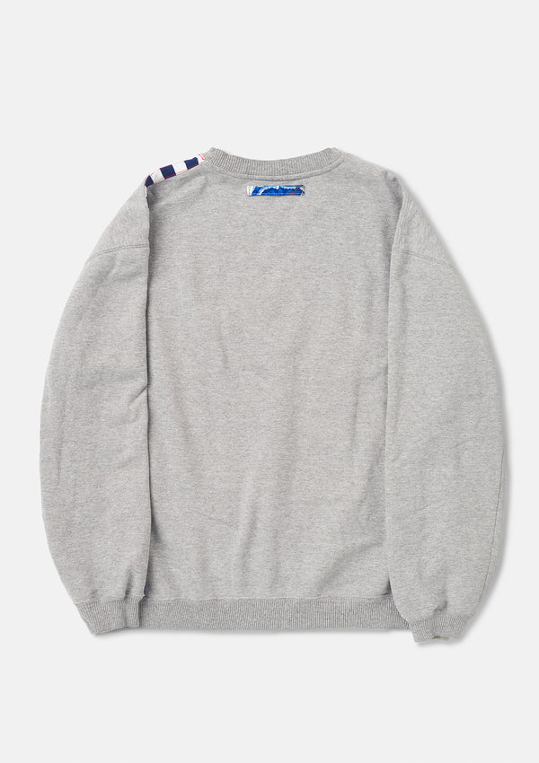 The Sport Sweatshirt