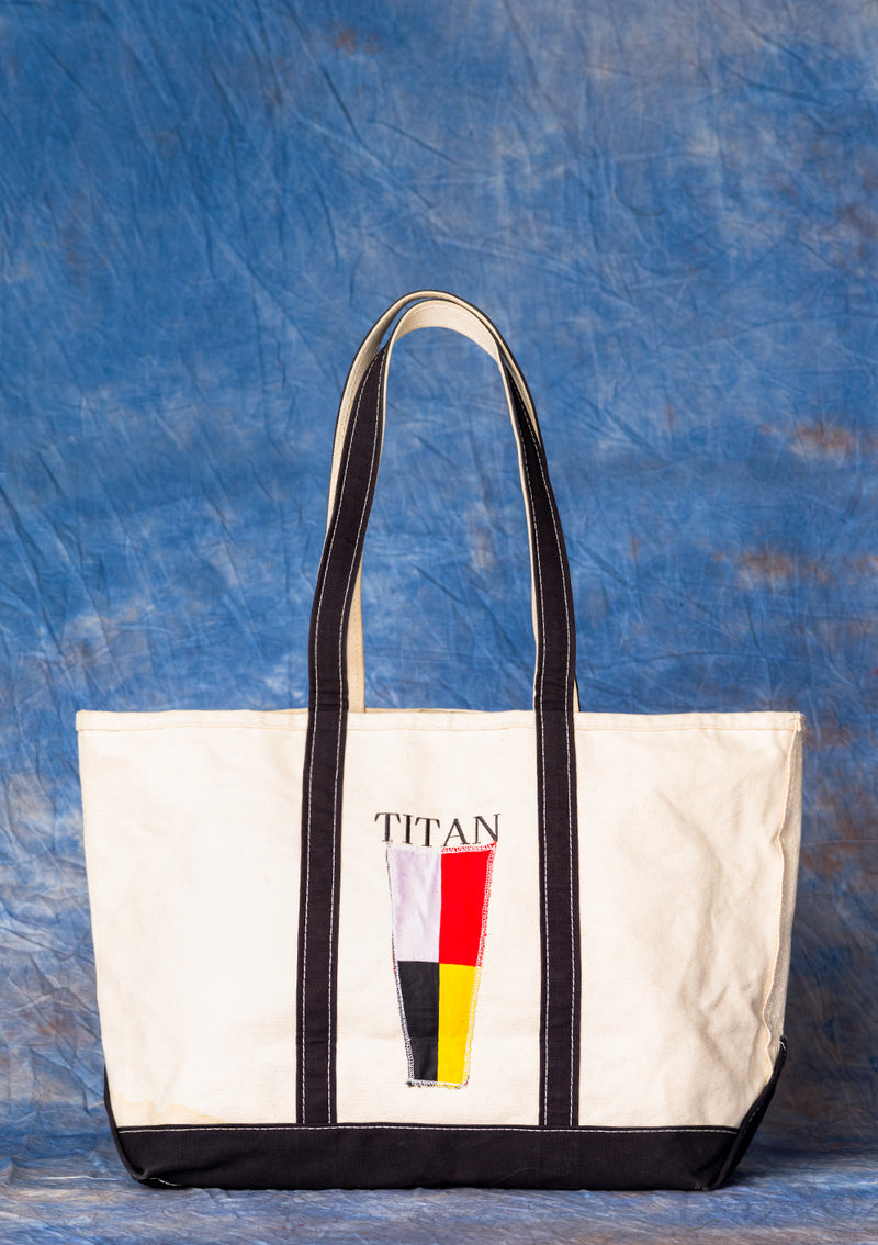 The Medium Christina Tote