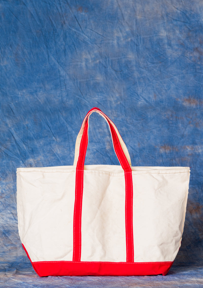 The Small Christina Tote