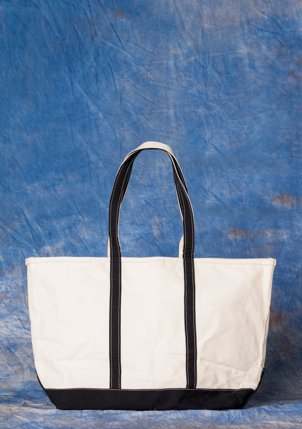 The Large Christina Tote 3