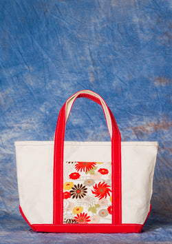 Small Christina Tote