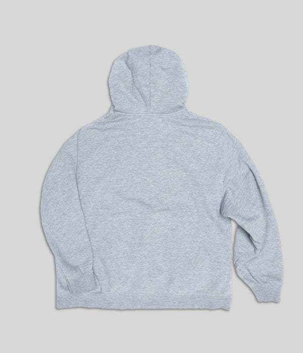 The Sport Sweatshirt 14