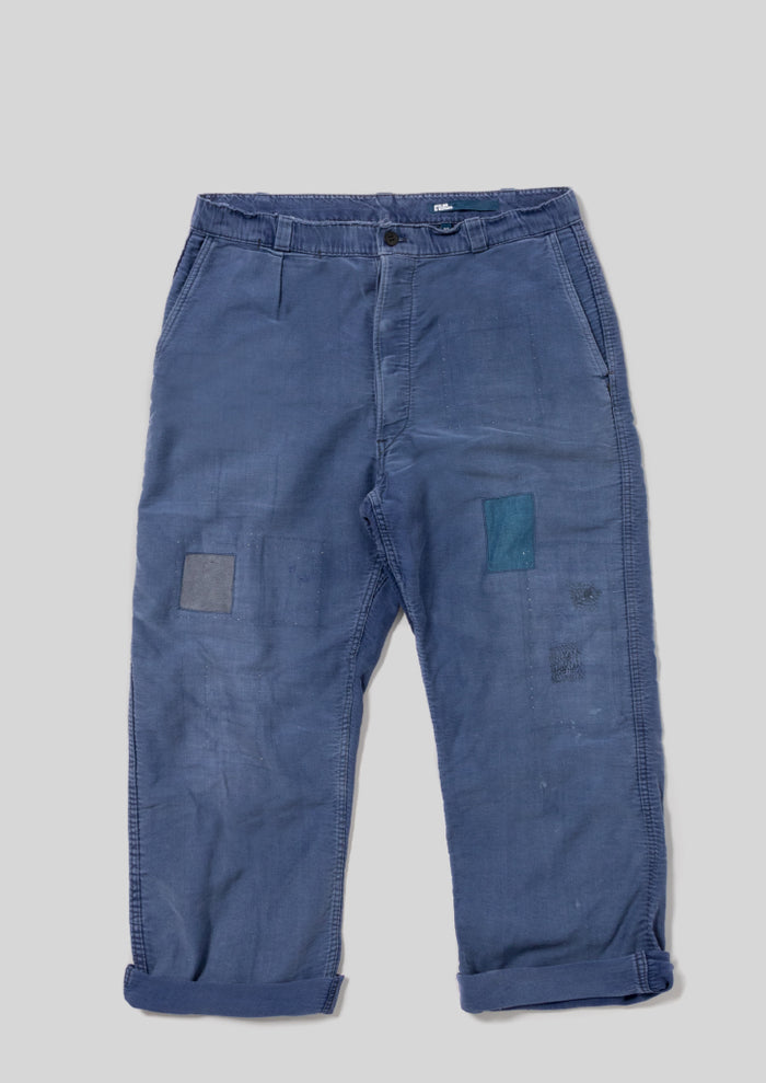 Supersacco Factory Pant I